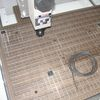 Vacuum_table_phenolic_02.jpg
